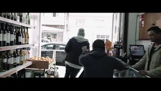 Estraca - Geração ft HipnoD (Official Music Video) thumbnail