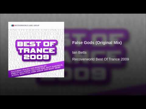 False Gods (Original Mix)