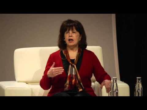 GeekWire Summit: Science fiction and the future