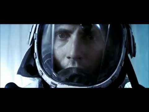 The Films of Xavier Gens: !
