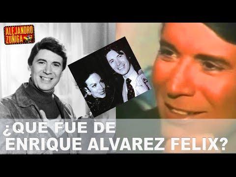 Maria felix una conversacion muerte de enrique alvarez felix - Enrique alvarez ...