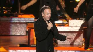 Neil Diamond - Man Of God legendado PTBR.