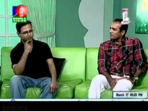 Lijan Amar Ami | Asif Akbar | Javed Umar