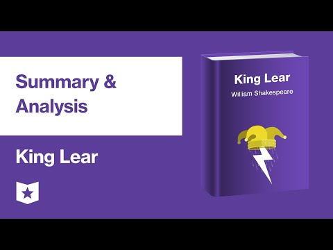 king-lear-by-william-shakespeare-|-summary-&-analysis