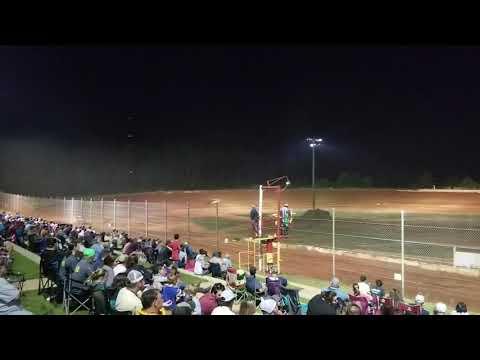 Deep South Speedway 5/17/19(7)