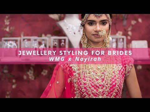 jewellery-styling-for-brides-|-wmg-x-nayirah-|-wedmegood