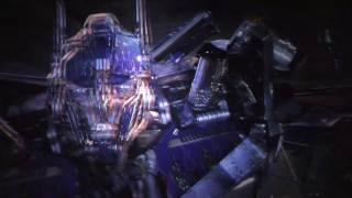4k ultra hd transformers the ride front pov full ride 5 1 dolby universal studios hollywood
