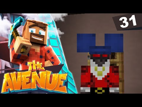 """Accusing For Theft."" 