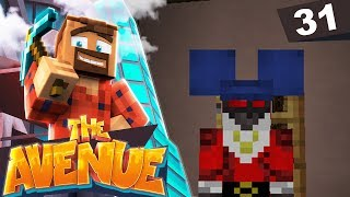 "Video ""Accusing For Theft."" 