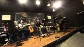 송창식&YB의 담배가게아가씨 어쿠스틱기타 커버