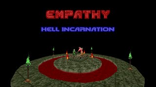 Empathy: Hell Incarnation [Jogue com demônios no Doom 2]