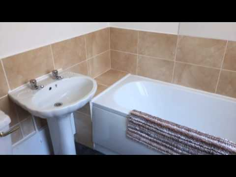 To Rent | 20, Hatrell Street, Newcastle-under-Lyme, Staffordshire, ST5 1LX | Hylton Hill