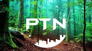 Progressive Psytrance mix July 2019