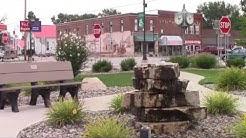 Orland, Indiana