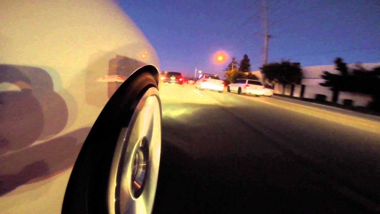 Bay Area VW & Audi meetup 10 4 14