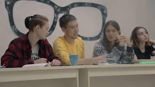 Как проходят уроки в Школе Квентин | Школа Квентин | Подготовка к ЕГЭ/ОГЭ