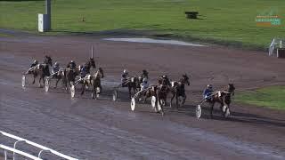 Vidéo de la course PMU CHAMPIONSHIP BATTLE II