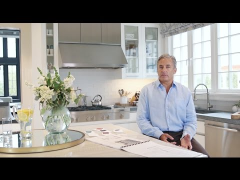 Jenn Air Appliances Interview With Campion Platt Jenn Air Luxury Kitchen Appliances Jenn Air Youtube