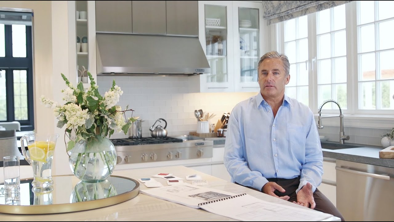 jenn air appliances interview with campion platt jenn air