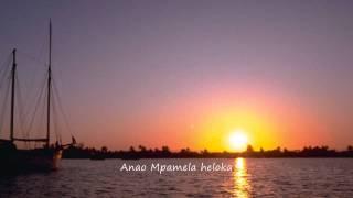 Namely mafy loatra - Hobio - Fihirana FFPM 501 thumbnail