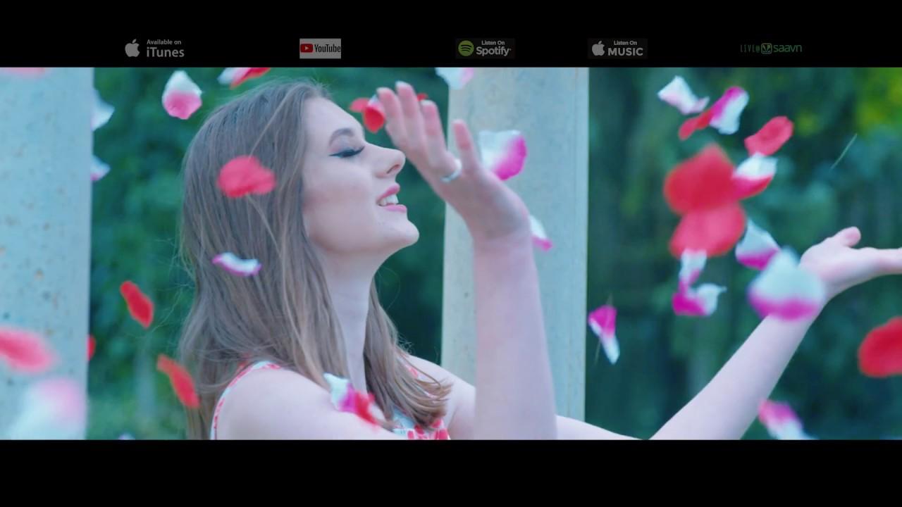 New  Punjabi Song 2018 'Saanjh Purani' Feroz Khan Feat Surinder Sangha