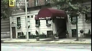 4_Antecedentes e historia del 11 de septiembre 2001.