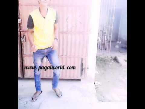 www  pagalworld  com Bohemia vs Aatif khan koi nhi parwa song1
