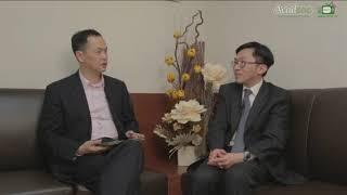 香港精神科專科醫生 周樂怡醫生 抑鬱症治療成效