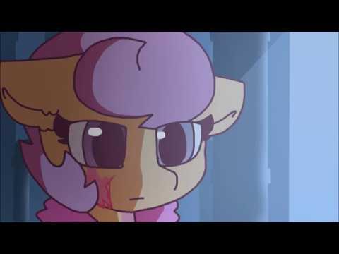 I Miss You Ponytale Animation 13 Youtube Home minecraft skins scootaloo loves sans: i miss you ponytale animation 13