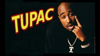 How Rich was Tupac @2pac ??