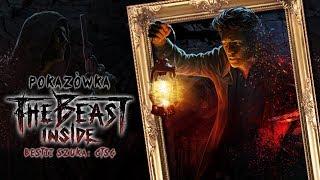 Pokazówka - The Beast Inside