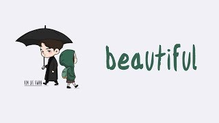 Download Lagu Kim Jaehwan Beautiful