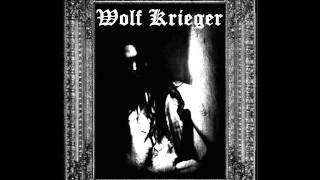 Wolf Krieger - Lone Wolf