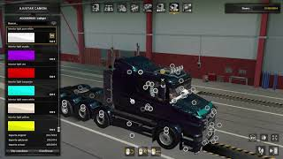 """[""""scania"""", """"ets2"""", """"eurotruck simulator 2"""", """"scania t"""", """"mods ets2"""", """"juego ets2""""]"""
