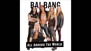Bai Bang - All Around The World