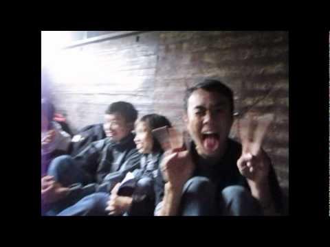 Những clip chưa từng được công bố: P1: Serie Thương lắm Miền Trung ơi!
