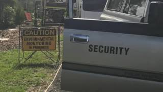 SECURITY GUARDS MELBOURNE PROVIDING ASSET PROTECTION SOLUTIONS TO THE CIVIL CONSTRUCTION INDUSTRY