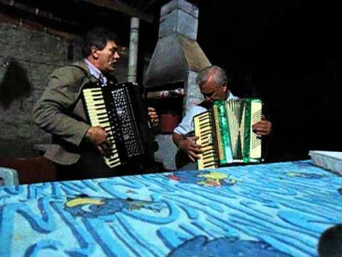 04 - Natalino Rigo e Henrique Carlos Rigo 27 - 05 - 12 061avi