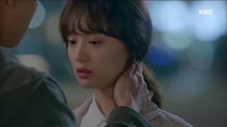 드라마 속 단짠단짠의 순간_쌈마이웨이 _달달함♥