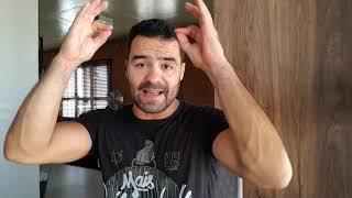 Flávio Bolsonaro -  Fátima Bernardes -  Maria Gadu - Dado Dolabella - Anitta - Nego do Borel