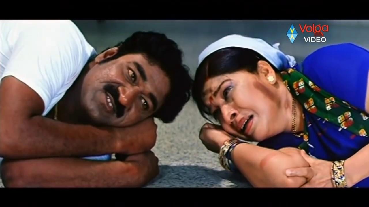 Goundamani Senthil Rare Comedy Collection|Tamil Comedy ...