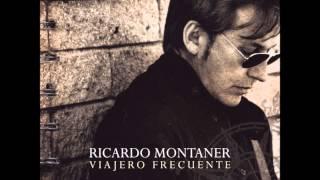 La Gloria de Dios - Ricardo Montaner Feat. Evaluna Montaner