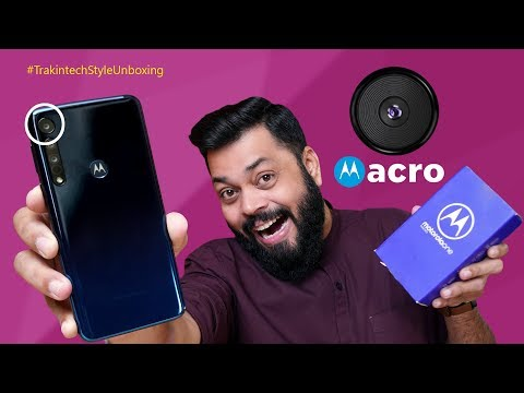 motorola-one-macro-unboxing-and-first-impressions-⚡-⚡-⚡-कमाल-के-फिचर्स-१००००-के-नीचे