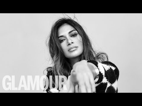 How to Dance Like Nicole Scherzinger – Pussycat Dolls  | Glamour UK