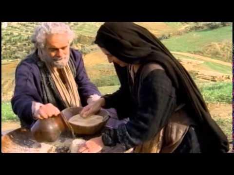 Thánh Phêrô-Phim Truyền Giáo (3)