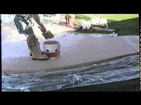 """E-Z Patch #2 Repair Kit for Pool Deck Surfaces """"NEW"""""""