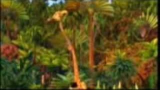 Download Madagascar-I Like To Move It MP3 song and Music Video