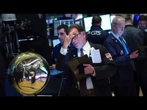 Stocks whipsaw amid US-China trade deal