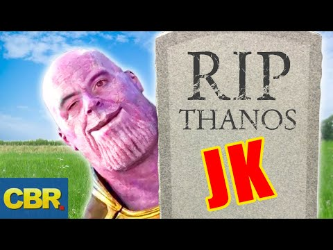 why-thanos-may-have-faked-his-death-in-avengers:-endgame