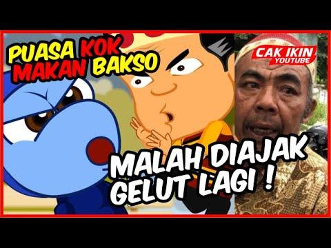 baru-puasa-udah-lemes-pengen-makan-bakso-(-part-2-)-|-culoboyo-kartun-lucu-bulan-ramadhan